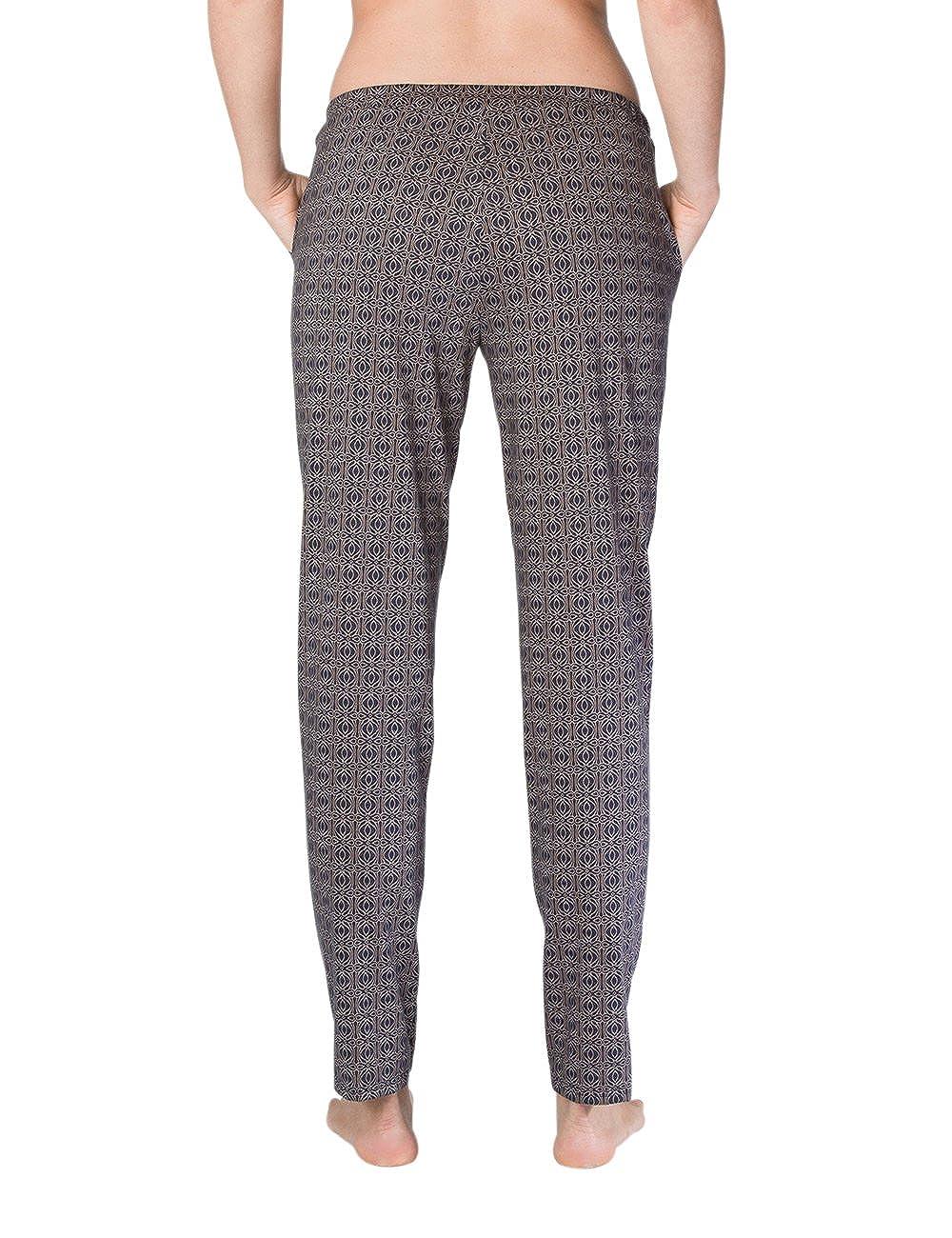 CALIDA Bas de Pyjama Femme
