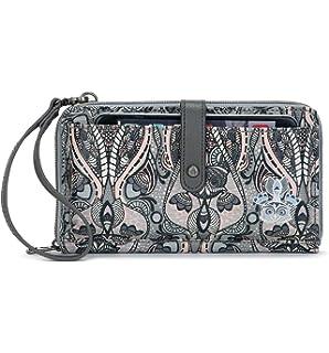 Amazon.com: Beautiful*Betty Boop*Handbag*Tote: Clothing