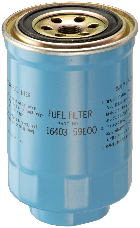 Fram Ps8404 Fuel Water Separator Filter Car Motorbike Cts