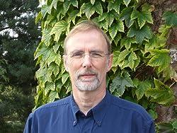 Tim Vicary