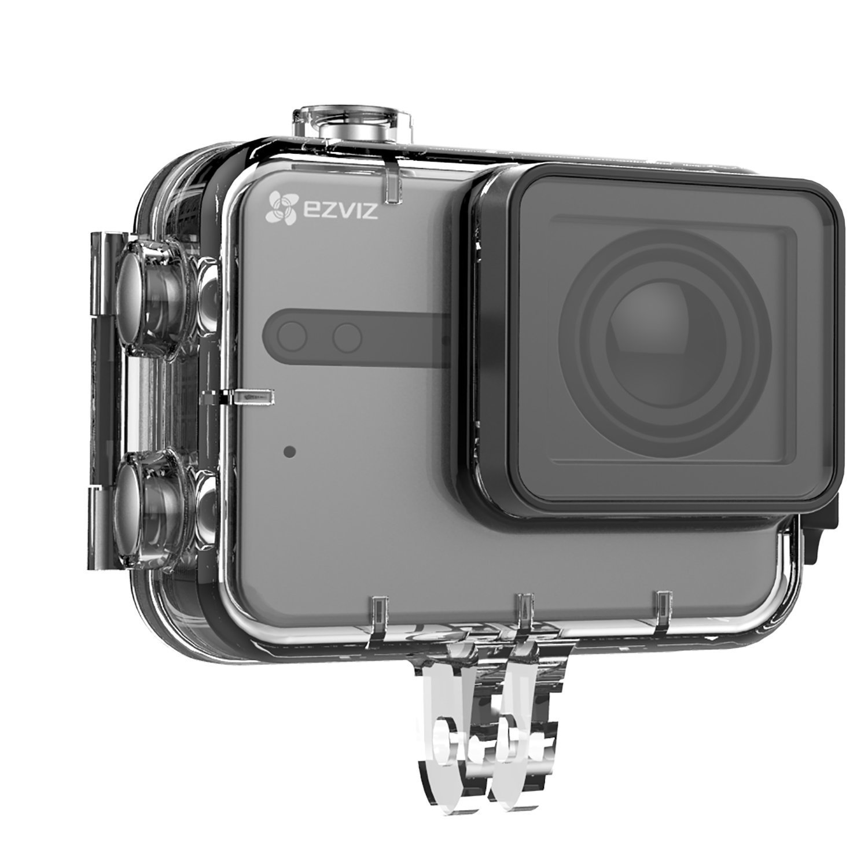 EZVIZ 5+ Ultra 4K Review