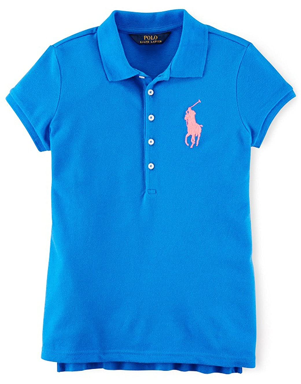 3622348d cheap polo clothing for girls ralph lauren store at amazon ...