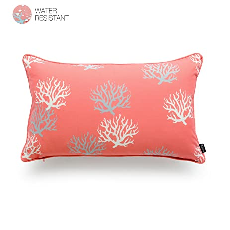 embroidered target threshold pillow lumbar a wid fmt p hei coral