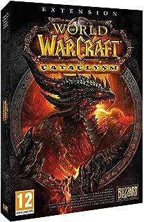 World of warcraft: Amazon.es: Videojuegos