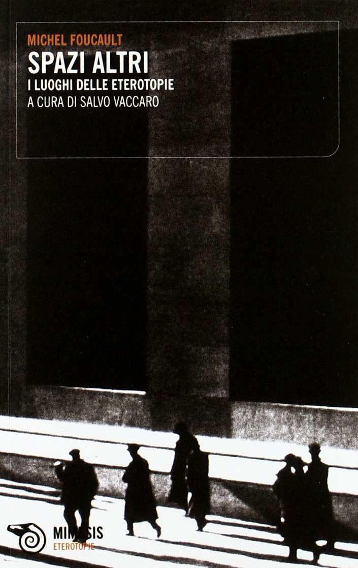 the order of things foucault pdf download