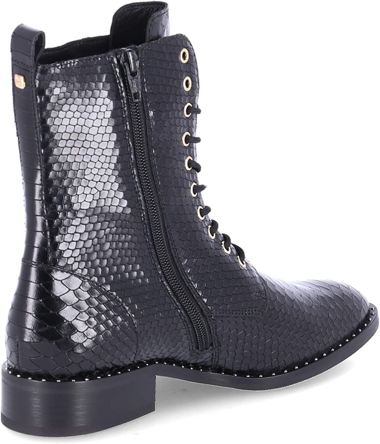 HÖGL Women's Soho Ankle Boots: Amazon