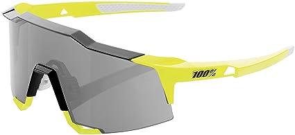 4631f062e5 Amazon.com  100% unisex-adult Sunglasses (Neon