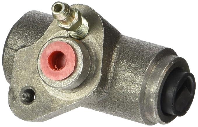 ATE 24.3215-1201.3 Radbremszylinder   für Trabant P 601 P 601 Kasten