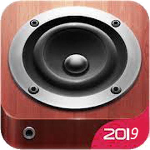 volume booster (Sound Boost)