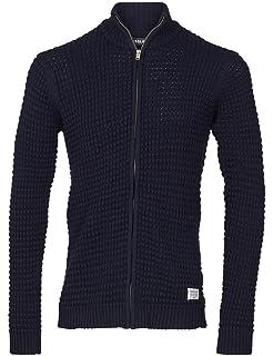 Knit Homme Sweat Pull Jarah Solid Hauts amp; Et Vêtements vYqwRWAdB