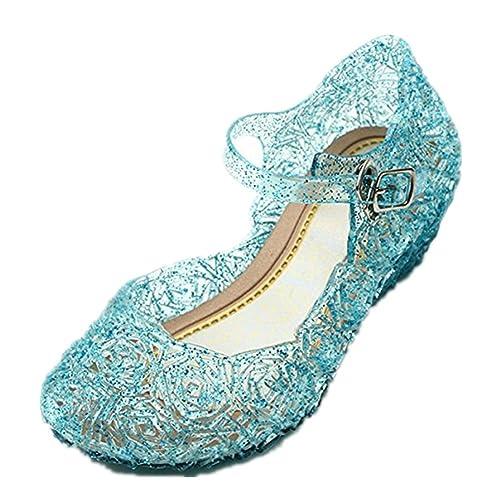 afa3889fef Descripción del producto. Tipo de zapatos Bailarinas para niñas de 3 años a  12 ...