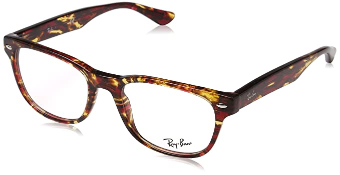 a4835a4bbc Ray-Ban Women s 0RX 5359 5710 51 Optical Frames