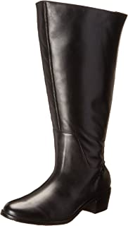 5ae331f4c514 Rose Petals Women s Curly Riding Boot