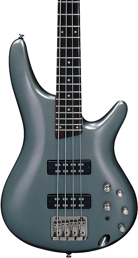 Ibanez SR300E bajo eléctrico Guitarra