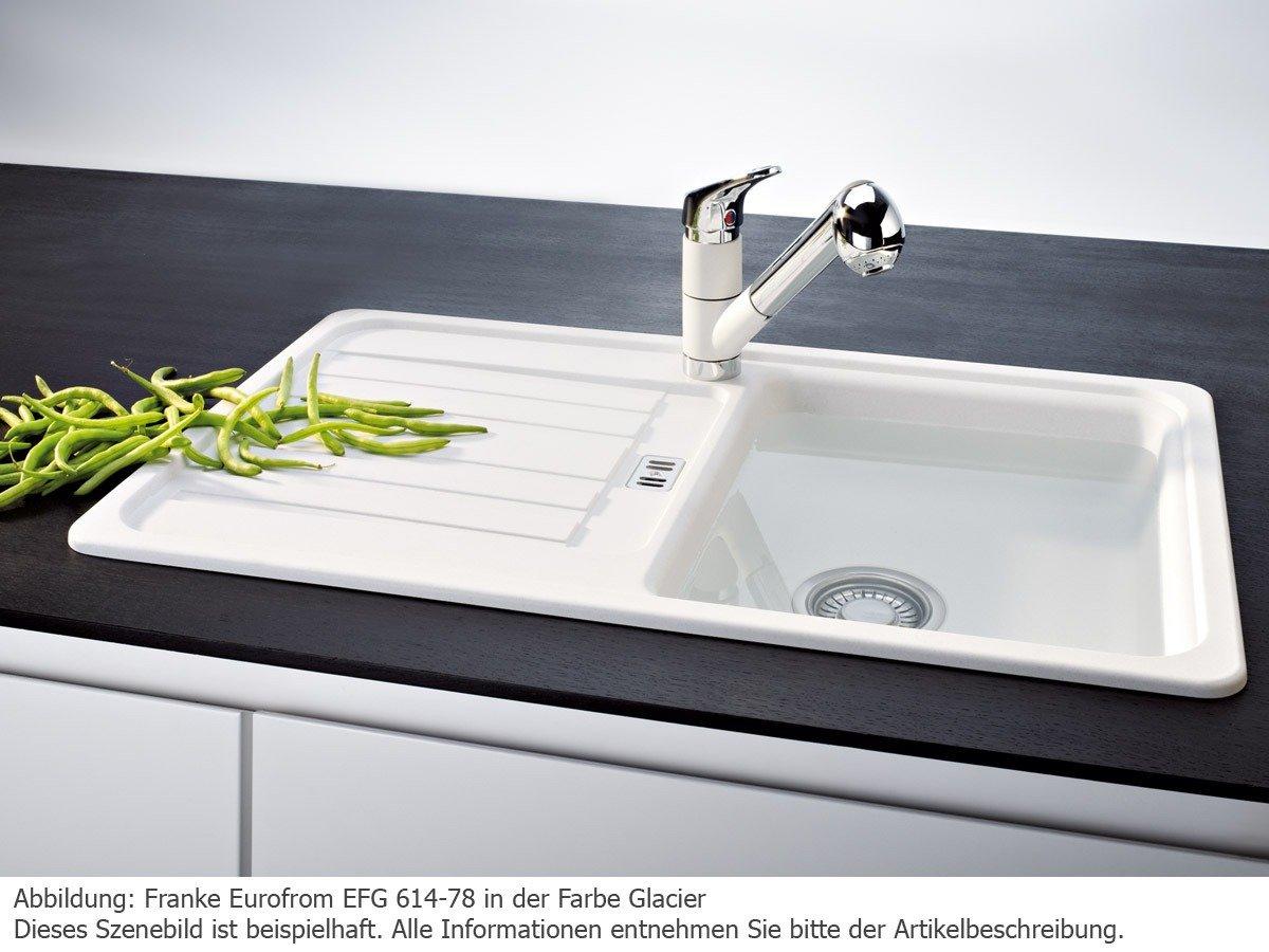 granit sp le loch ausschlagen abdeckung ablauf dusche. Black Bedroom Furniture Sets. Home Design Ideas