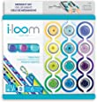 Style Me Up! i-loom / Midnight Sky 12 pack