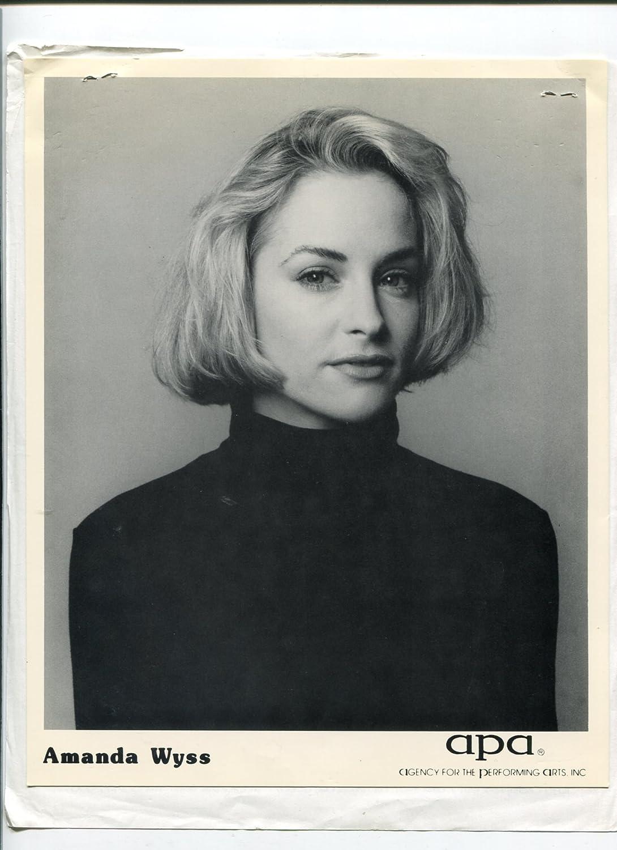 Forum on this topic: Angelica Jones (b. 1983), ann-robinson/