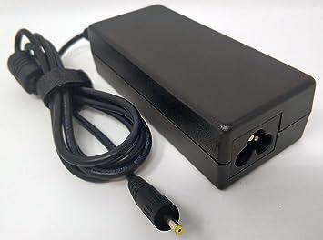 COMPRO PC Cargador Compatible para Asus Eee PC R011 X ...