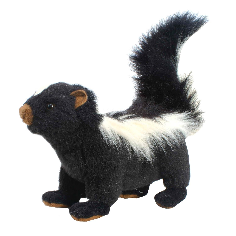 amazon com hansa skunk 14