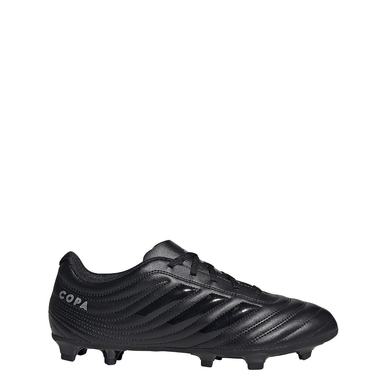 adidas F35497 Scarpe da Calcio da Uomo, con Tacchetti