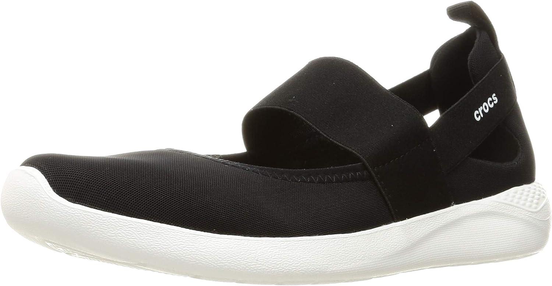 LiteRide Mary Jane Sneaker | Slip On