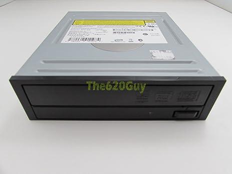 Optiarc DVD RW AD-7190A SCSI CdRom Device - free driver download
