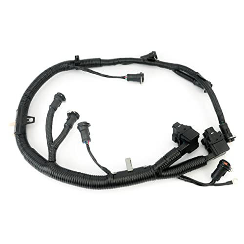 f350 diesel parts  amazon com