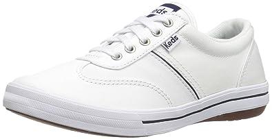 10d03ac2d2b Keds Women s Craze Ii Canvas Fashion Sneaker