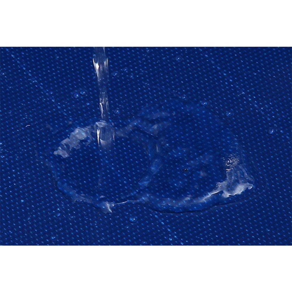 LQQGXL Tarpaulin wasserdicht Sonnenschutz Schuppen Visier Schuppen Sonnenschutz Tuch Auto Leinwand LKW Plane KorrosionsBesteändigkeit Anti-Aging Wasserdichte Plane 3c348c