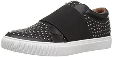 549ab47786eb03 Report Women s ACER Sneaker Black 6 ...