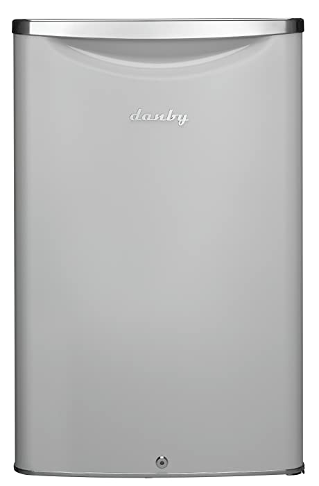 The Best Sanyo Refrigerator Freezer Door