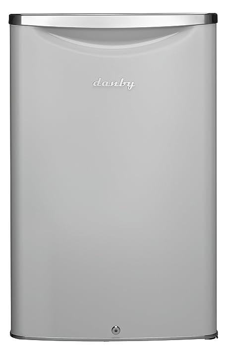 The Best Plastic Refrigerator Shelf