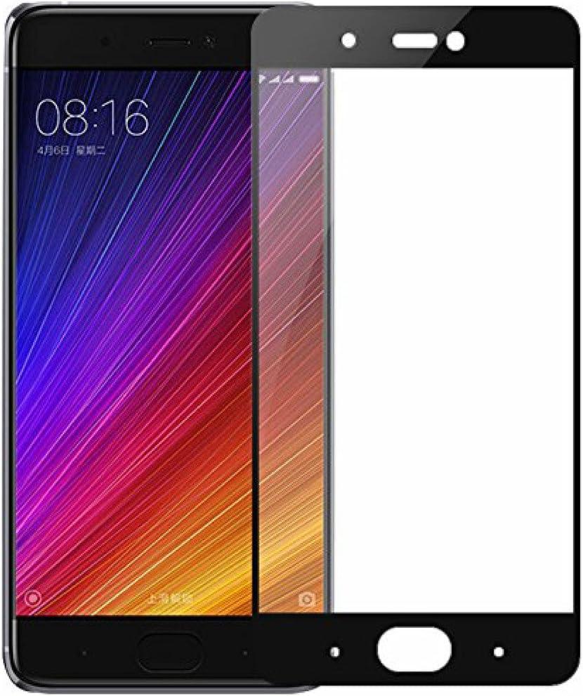 Funnytech_ - Cristal templado para Xiaomi Mi5S