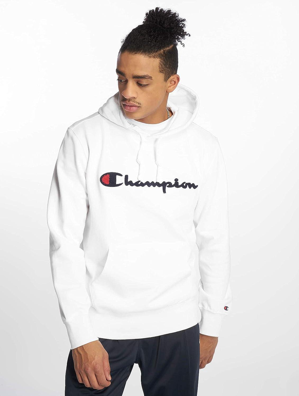 Champion Champion Champion Herren Kapuzenpullover Hooded Sweatshirt 212940 B07N1Z6X41 Kapuzenpullover Online-Exportgeschäft 860c01