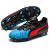 PUMA Boys ONE 19.4 FG/AG JR