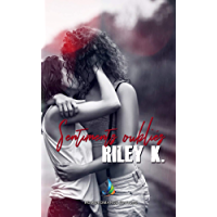 Sentiments oubliés | Romance lesbienne