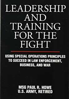 Amazon on combat the psychology and physiology of deadly leadership and training for the fight using special operations principles to succeed in law enforcement fandeluxe Images