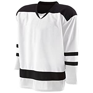 Holloway MEN'S FACEOFF JERSEY Sportswear
