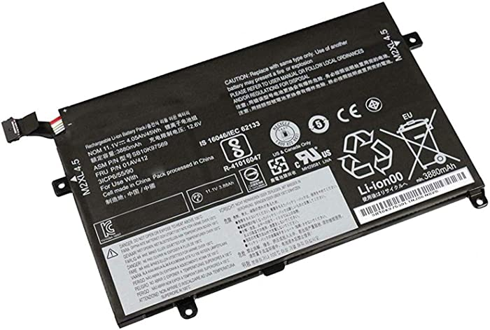 The Best Lenovo Ac Adapter 310