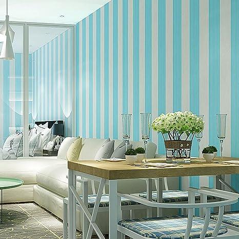 Fondos de Pantalla Modernos Simple Vertical Stripeswallpaper ...