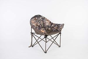 Faulkner 52285 Chair