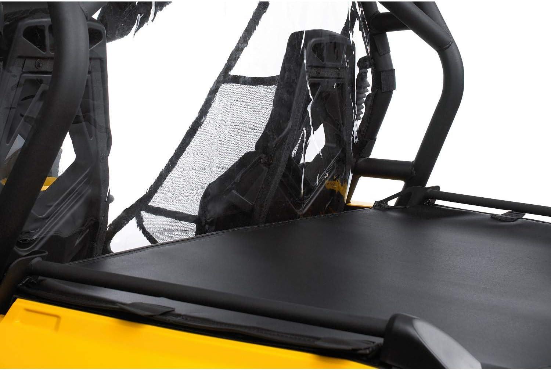 Amazon Com Can Am Commander Cargo Box Tonneau Cover 715001194 Automotive