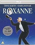 Roxanne [Blu-ray + DVD] [1987]