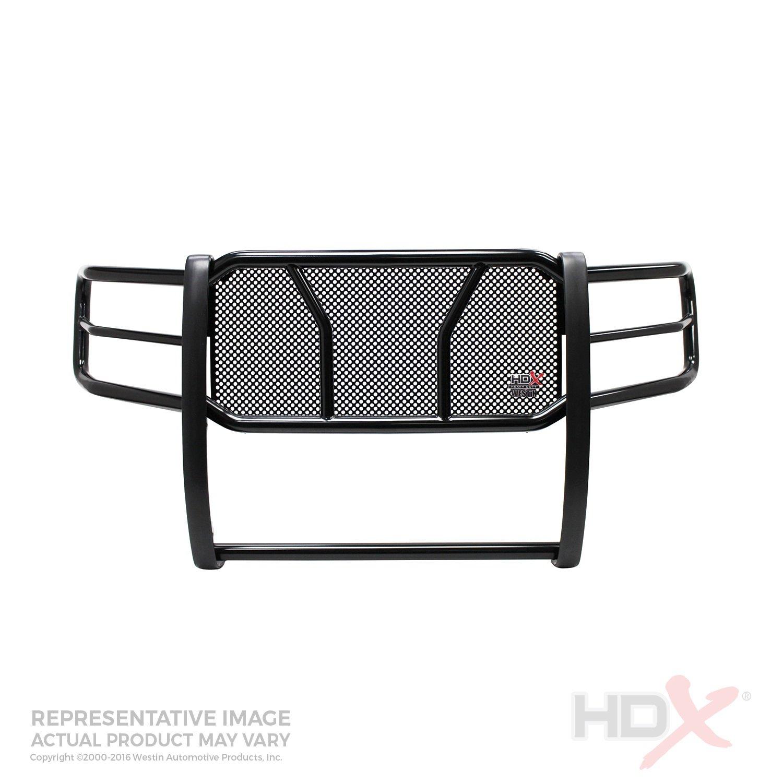 Westin 57-3795 HDX Grille Guard