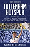 A People's History of Tottenham Hotspur Football Club