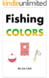 Fishing Colors