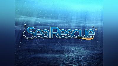 Sea Rescue