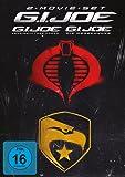 G.I. Joe - Die Abrechnung/G.I. Joe - Geheimauftrag Cobra [2 DVDs]