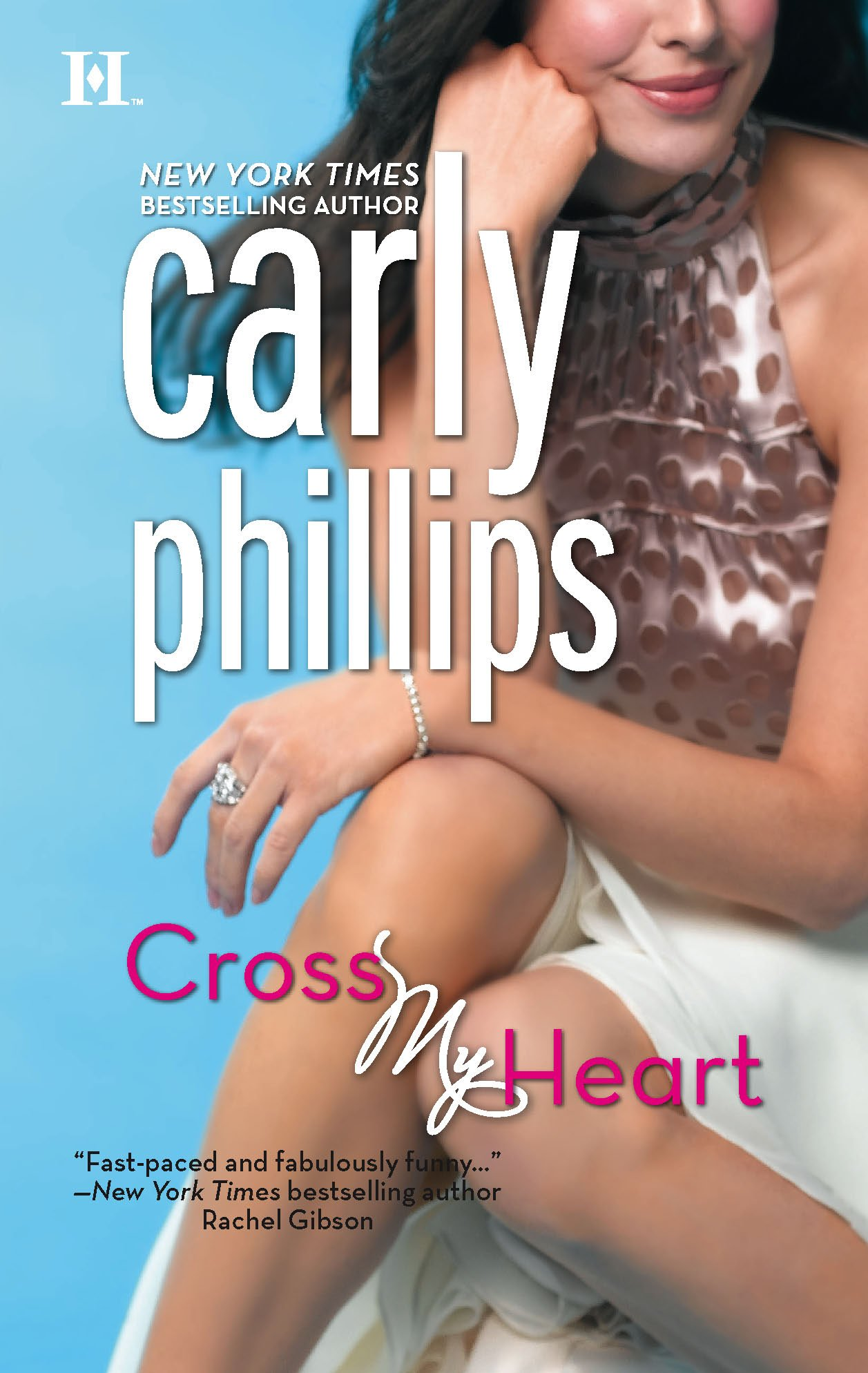 Download Cross My Heart (Ty and Hunter, Book 1) ebook