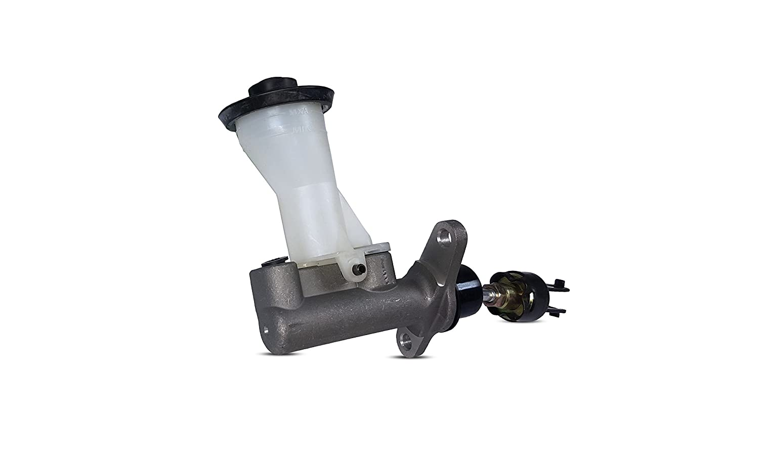 New Clutch Master Cylinder For Toyota 4Runner 2.7L 4Cyl 3.4L V6 Southeast Clutch